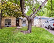 9902 Mearns Meadow Cv, Austin image