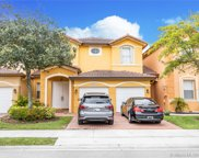 8403 Nw 113th Psge, Doral image