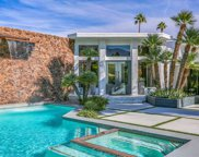 1244 Sierra Way, Palm Springs image