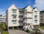 158 Via Old Sound Boulevard Unit #D, Ocean Isle Beach image