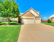2222 Cedar Pointe Court, Edmond image