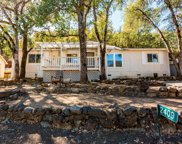 2409 Stagecoach Canyon Road, Pope Valley image