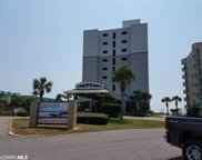 375 Plantation Road Unit 5703, Gulf Shores image