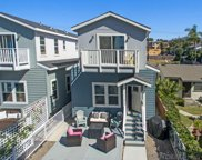 212 Nevada St, Oceanside image