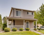 21497 E 47th Avenue, Denver image