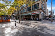720 16th Street Unit 315, Denver image