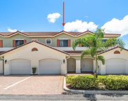 4468 Leo Lane, Palm Beach Gardens image