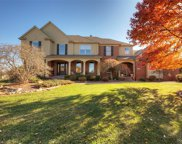 50257 Fellows Hill Dr, Plymouth image