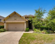 24043 Stately Oaks, San Antonio image