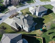 25426 W 149th Place, Olathe image