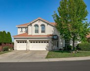 5915  Deer Run Court, Rocklin image
