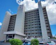1025 Kalo Place Unit 503, Honolulu image