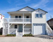 1807 Bay Drive, Kill Devil Hills image