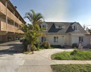 738 Venice Way, Inglewood image