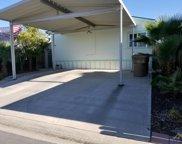 14035 Rosedale Unit 58, Bakersfield image