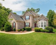 8900  Calthorpe Lane Unit #20, Waxhaw image