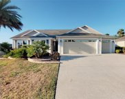 2076 Beecher Path, The Villages image