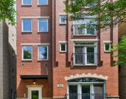3633 North Wilton Avenue Unit 3, Chicago image