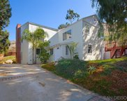 3232 Glen Abbey Blvd, Chula Vista image