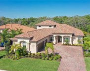 13631 Swiftwater Way, Lakewood Ranch image