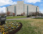 10401 Grosvenor   Place Unit #1422, Rockville image