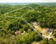 1039B Parsons Way (6A - 4.10 Ac), Hendersonville image
