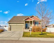 3353 Bayberry Lane, Johnstown image