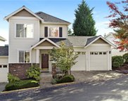 15510 NE 134th Place Unit 22C, Woodinville image