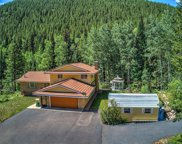 4253 Fall River Road, Idaho Springs image