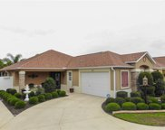1143 Barrineau Place, The Villages image
