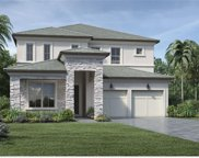 15724 Cuttter Sail Place, Winter Garden image