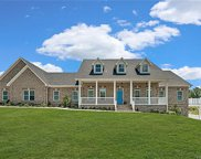 2510  Lentz Road, China Grove image