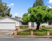 1349 Isabelle Avenue, Mountain View image