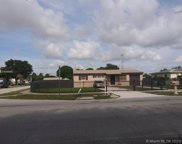 17600 Nw 32nd Ave, Miami Gardens image
