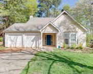 455 Meadowfield Ct, Lawrenceville image