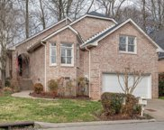 38 Nickleby Down, Brentwood image