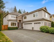 9950 229th Lane NE, Redmond image