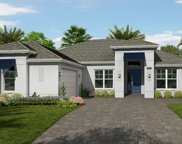6033 NW Wesley Road, Port Saint Lucie image