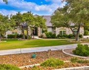 309 Ranch Pass, Boerne image