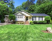5109 Bridlington Lane, Raleigh image