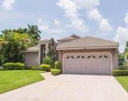 13821 Palm Grove Place, West Palm Beach image
