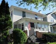 1010 Cottage Avenue, Fort Wayne image
