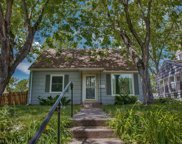 6632 Russell Avenue S, Richfield image