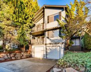 3522 Densmore Ave N, Seattle image