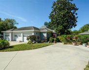 6410 Approach Road Unit 22, Sarasota image