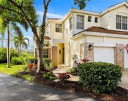 25011 Cypress Hollow Ct Unit 101, Bonita Springs image