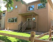 740 N Walnut Street, Colorado Springs image