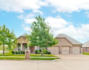 11016 Swift Current Trail, Fort Worth image