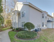710 Sail Fish Quay, South Chesapeake image