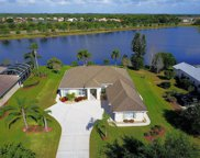 4806 Solitary, Rockledge image